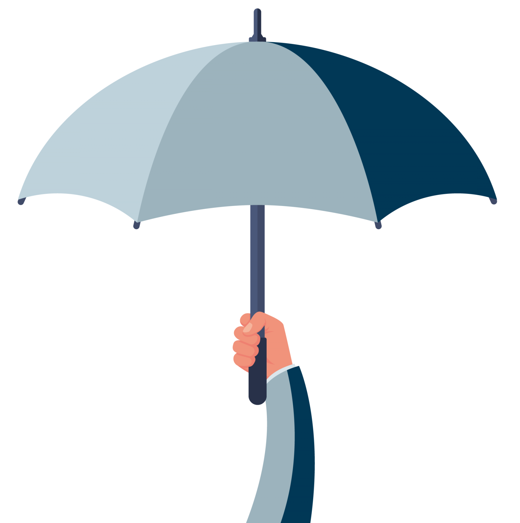 umbrella, coverage, insurance, shaffer